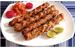 Factory Kebabs